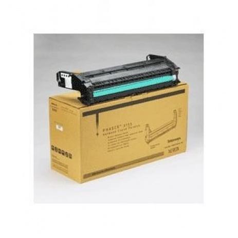 Xerox 16192100 fekete (black) eredeti fotohenger