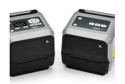Zebra ZD620 ZD62042-D0EF00EZ DT tiskárna štítků, 203 dpi, USB, USB Host, Serial