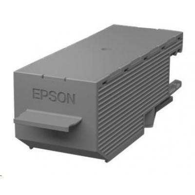 Epson T04D000 odpadní nádobka (maintenance box) pro EcoTank L7180 / L7160