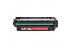 HP 646A CF033A purpurový (magenta) kompatibilní toner