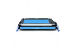 HP 503A Q7581A azuriu (cyan) toner compatibil