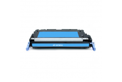 HP 503A Q7581A azurový (cyan) kompatibilní toner