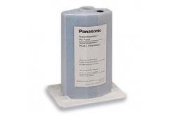 Panasonic FQTF15 černá (black) kompatibilní toner