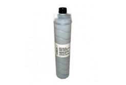 Ricoh 610 pro FT 6645/7650 láhev kompatibilní toner