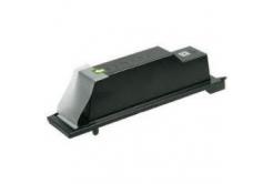 780ST for Sharp SF 7800/7830 compatible toner