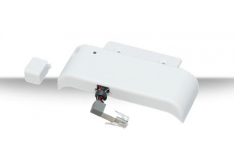 Brother PA-WI001 (WLAN)