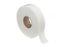 3M 4411N Extrémně těsnicí páska, bílá, průsvitná, tl. 1 mm, 38 mm x 4,5 m