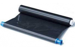 Panasonic KX-FA57, 213mm x 70m, kompatibilní fólie do faxu