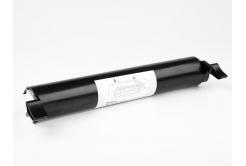 Panasonic KX-FAT92E fekete (black) utángyártott toner