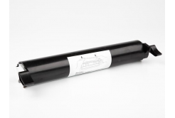 Panasonic KX-FAT92E negru (black) toner compatibil