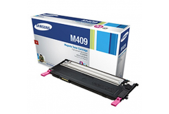 Samsung CLT-M4092S purpurový (magenta) originální toner