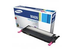Samsung CLT-M4092S purpurowy (magenta) toner oryginalny