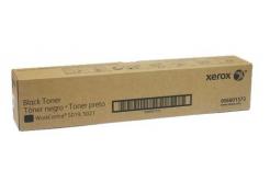 Xerox 006R01573 čierný (black) originálny toner