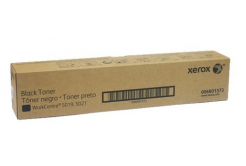 Xerox 006R01573 negru toner original