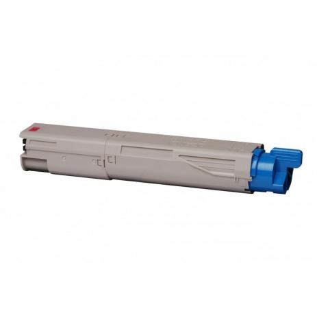 OKI 43459330 for C3300, C3400 magenta compatible toner