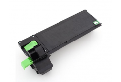 Sharp 810CT1 for SFF 8100/8260 compatible toner