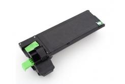 Sharp 810CT1 černý (black) kompatibilní toner