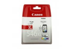 Canon CL-546XL barevná originální cartridge