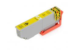 Epson T3364 žlutá (yellow) kompatibilní cartridge