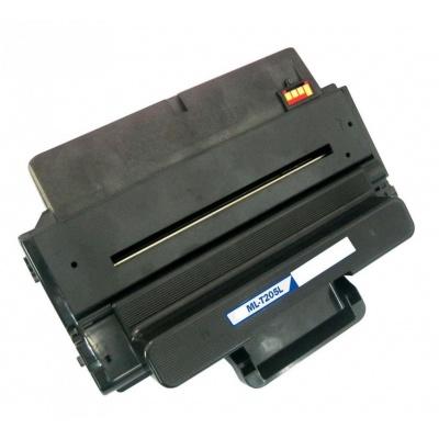 Samsung MLT-D205L černý (black) kompatibilní toner