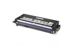 Xerox 113R00726 černý (black) kompatibilní toner