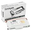 Lexmark 20K1403 černý (black) originální toner