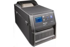 Honeywell Intermec PD43 PD43A03100010302 tiskárna štítků, 12 dots/mm (300 dpi), disp., EPL, ZPL, IPL, DPL, USB, Ethernet