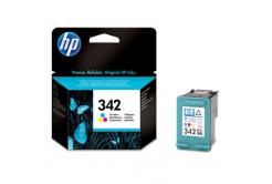 HP č.342 C9361EE barevná originální cartridge