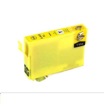 Epson 603XL T03A44 žlutá (yellow) kompatibilní cartridge