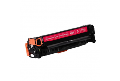 HP 305A CE413A purpurový (magenta) kompatibilní toner
