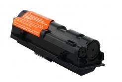 Kyocera Mita TK-110 czarny (black) toner zamiennik