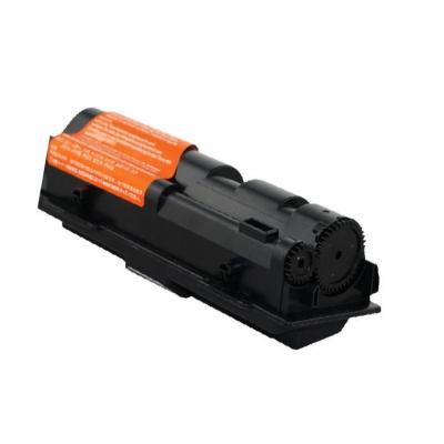 Kyocera Mita TK-110 černý (black) kompatibilní toner