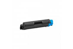 Kyocera Mita TK-580C azurový (cyan) kompatibilní toner