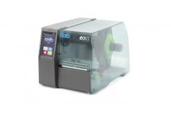 Partex MK10-EOS5 tiskárna