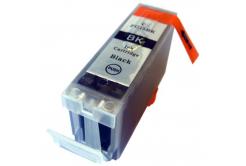 Canon PGI-5Bk černá (black) kompatibilní cartridge