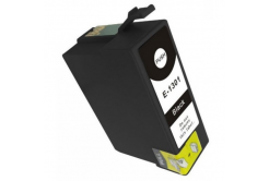 Epson T1301 black compatible cartridge