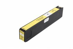 HP 971XL CN628AE žlutá (yellow) kompatibilní cartridge