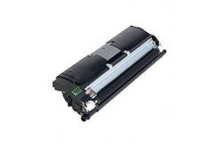 Konica Minolta 1710589004 fekete (black) utángyártott toner