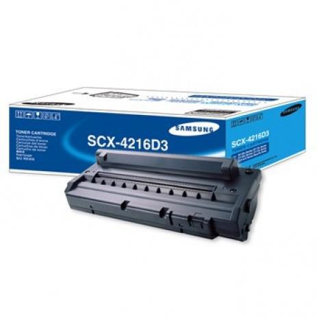 Samsung SCX-4216D3 negru toner original