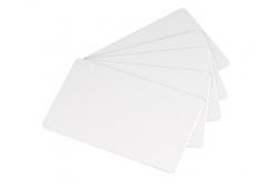 Evolis C4001 plastové karty, 100 ks