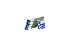 """HP 914/45.7/Coated Paper, 914mmx45.7m, 36"""", C6020B, 90 g/m2, papír, potahovaný, bílý, pro"""