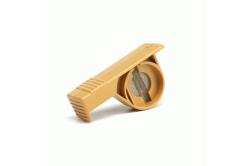Partex PROMARK-PA-CLEAN, čistící jednotka do kazety na PP pásky, 3ks