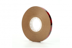 3M ATG 926 Oboustranně lepicí páska, 6 mm x 33 m