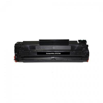 HP 79A CF279A černý (black) kompatibilní toner