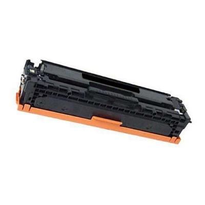 HP 410X CF410X černý (black) kompatibilní toner