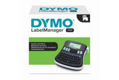 Dymo LabelManager 210D S0784440 štítkovač