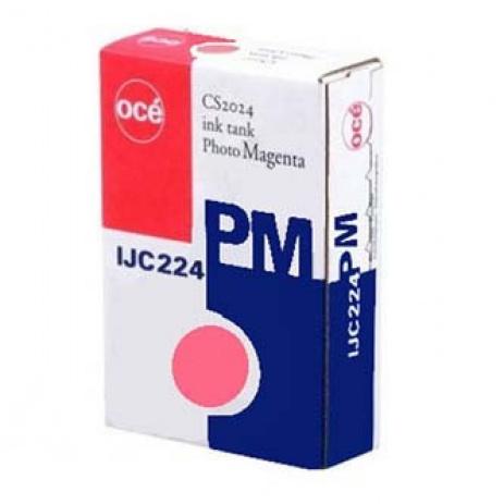 Océ 29952206 foto purpurová (photo magenta) originálna cartridge