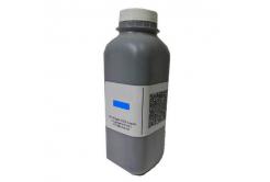 Tonerový prášek pro HP CB541A, CC531A, CE311A, CE321A, CF211A - azurový (cyan) - 1kg