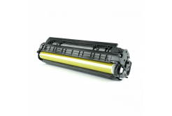 Brother TN-329Y yellow compatible toner