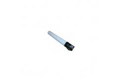 Konica Minolta TN-216C cyan compatible toner